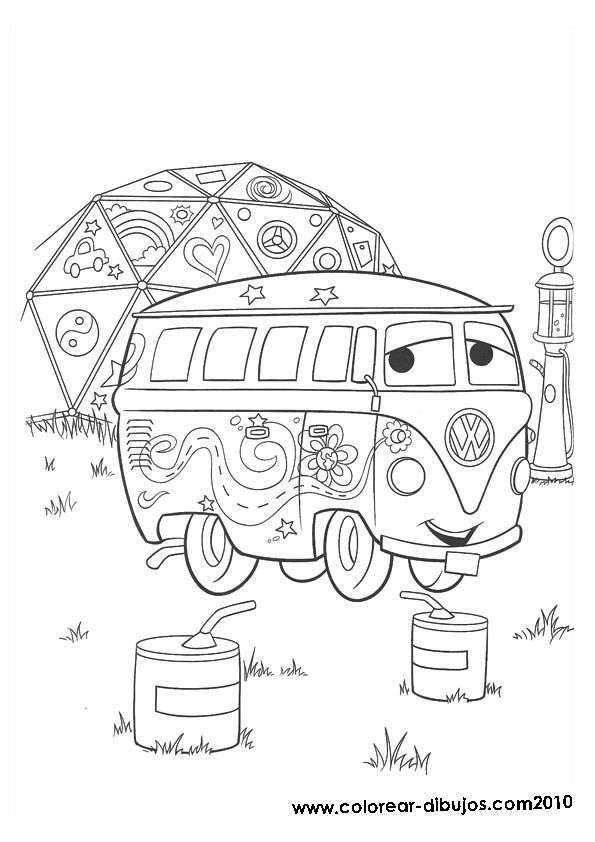 41 best disney 39 s cars party printables images on pinterest adult coloring coloring pages. Black Bedroom Furniture Sets. Home Design Ideas