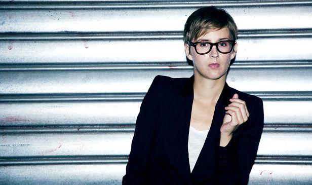 Ciclo Musiketan: Pamela Hute