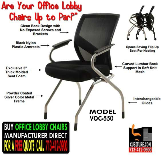 the 24 best ergonomic office chairs images on pinterest ergonomic