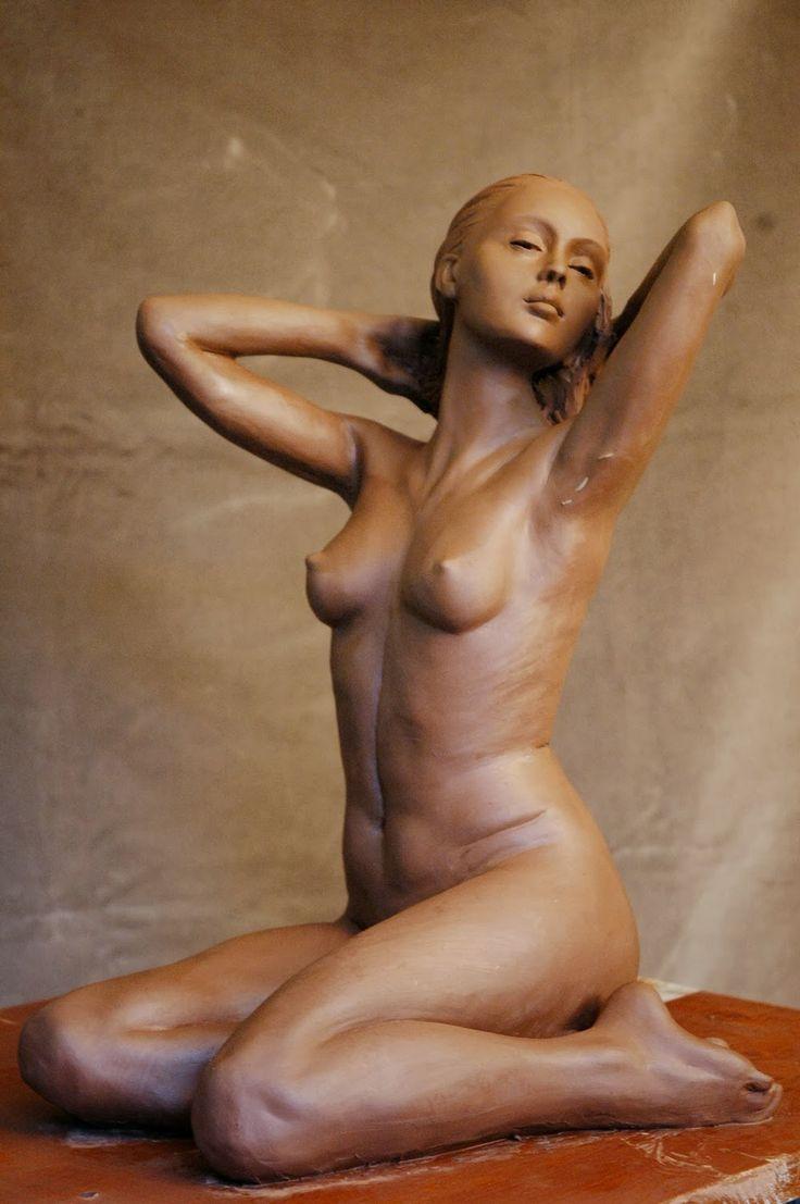 Beatrice Bissara, 1972 ~ Parfum d'Orient | Tutt'Art@ | Pittura * Scultura * Poesia * Musica |