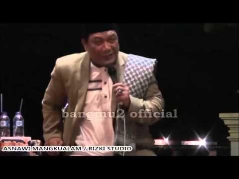 Ceramah Yahya Waloni kepada Mahasiswa Pendeta Masuk Islam FULL 2 - YouTube