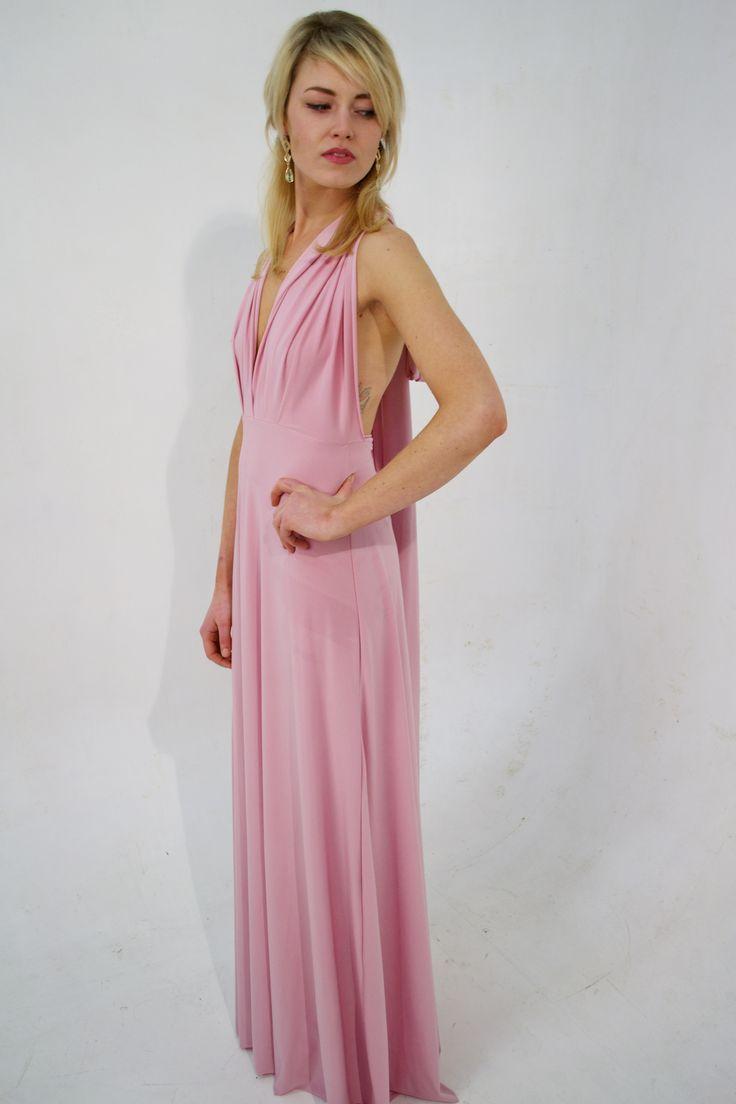 22 best Additional Dresses images on Pinterest   Lentejuelas ...