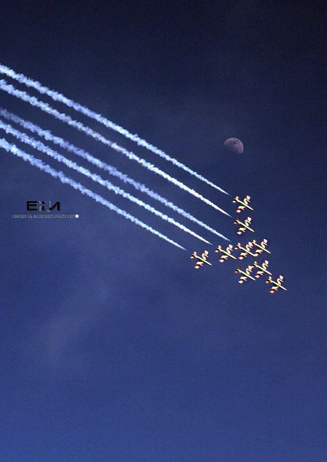 Oh Fly! by Enea H. Medas  on 500px