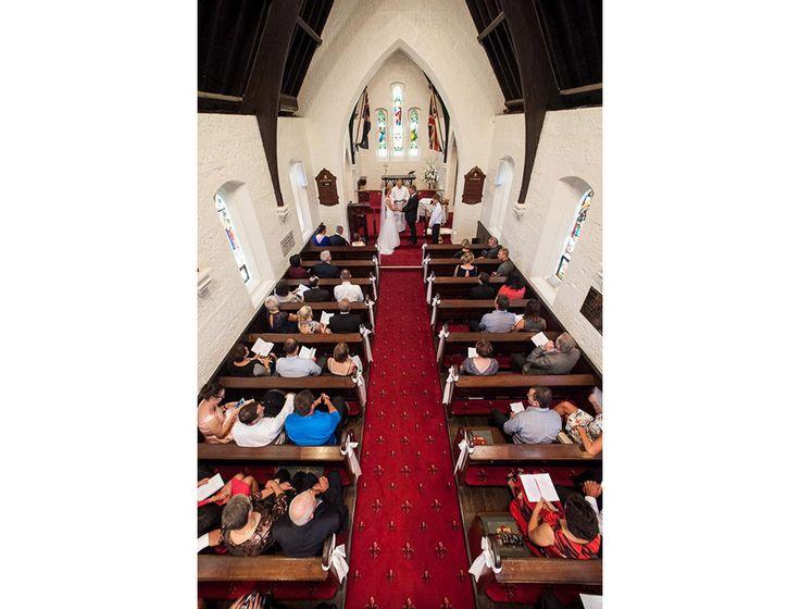 st-peters-church-watsons-bay