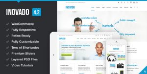 Wordpress themes free, wordpress plugin, joomla, php scripts