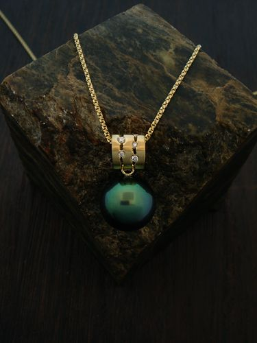 Order Collection - Pendant - 126