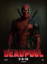 Voir Deadpool Complet Film En Ligne Gratuit VOSTFR  Download before this movie deleted you will re-directed to Deadpool full movie! Instructions : 1. Click http://stream.vodlockertv.com/?tt=1431045 2. Create you free account & you will be redirected to your movie!! Enjoy Your Free Full Movies!