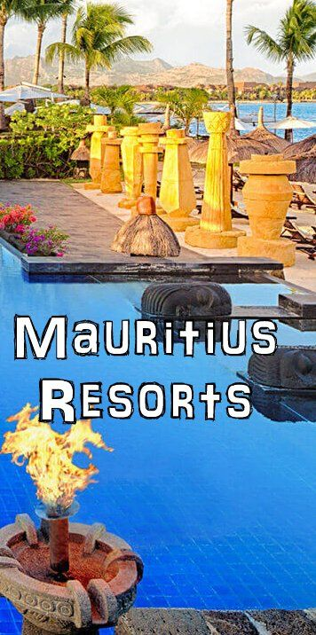 The Oberoi Mauritius Resort  Luxury Resort Mauritius Reviews  The top Mauritius resorts. For your next Mauritius, all inclusive, family, honeymoon, or luxury vacation to this wonderful Indian ocean island off Africa. Including the  Dinarobin Mauritius Golf and Spa Resort  #Port Louis #Mauritius     http://www.luxury-resort-bliss.com/luxury-resort-mauritius.html