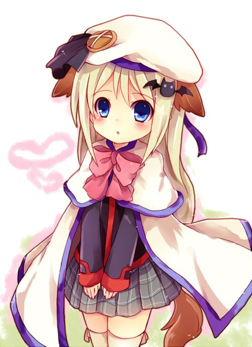 1000 Images About Little Busters On Pinterest Fruit