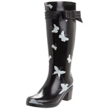 i wish it rained just a little more so i had an excuse to buy these