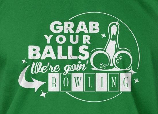 8 best Bowling t-shirt ideas images on Pinterest | Shirt ideas ...