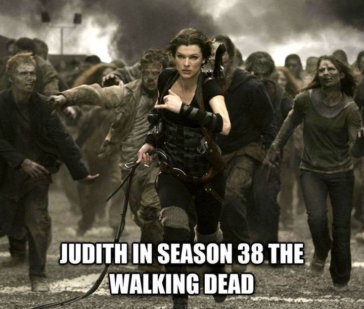 109789-Walking-Dead-Judith-meme-Milla-N3PM.jpeg