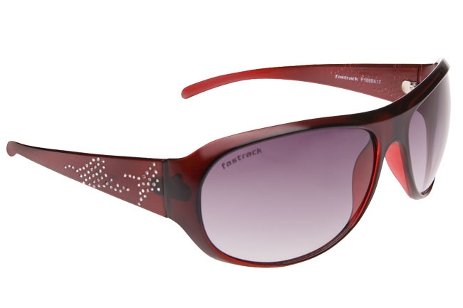 Trendy plastic frame with designer temples.    Hip Hop from Fastrack    http://www.fastrack.in/product/p168bk1f/?filter=yes=1=895=2495=2=895=2495&_=1339951771929#