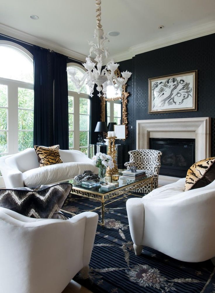Antiques Custom Upholstery Decor And Interior Design