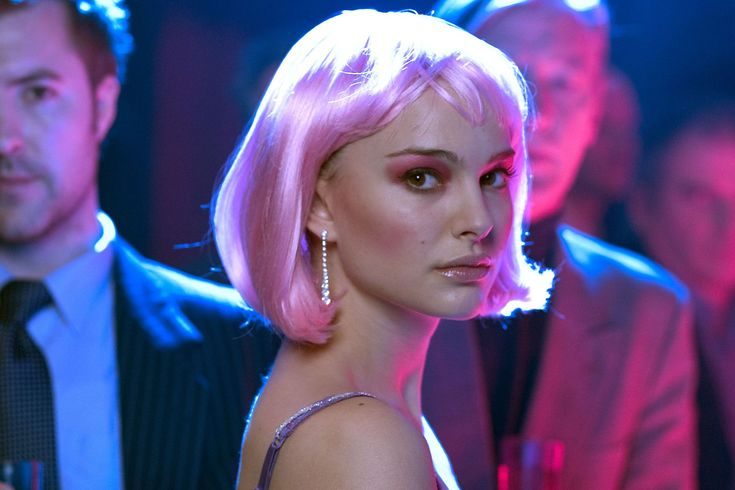 Oscars Natalie Portman Year: 2005 Role: Alice, Closer Category: Best Performance by an Actress in a Supporting Role IMDb