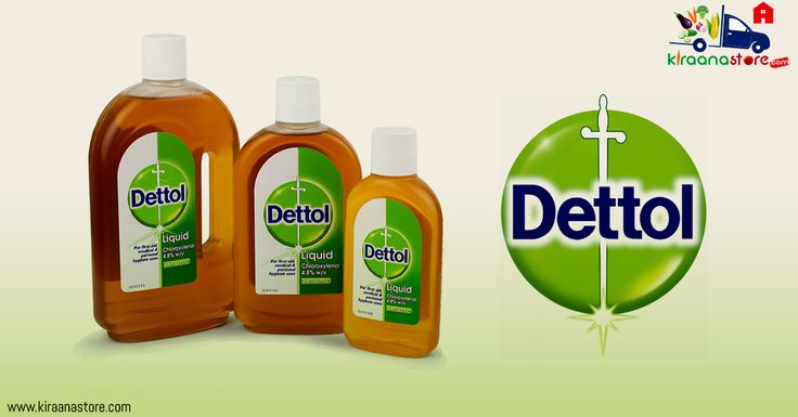 Dettol Liquid - Buy #Dettol #Liquid #Chloroxylenol Online in Delhi-NCR at Kiraanastore.com. Dettol Liquid is an effective concentrated antiseptic solution that kills bacteria. Free Shipping & COD Available.