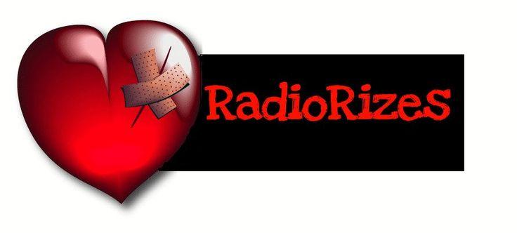 ΜΟΥΣΙΚΗ ΛΑΙΚΑ WEB RADIO