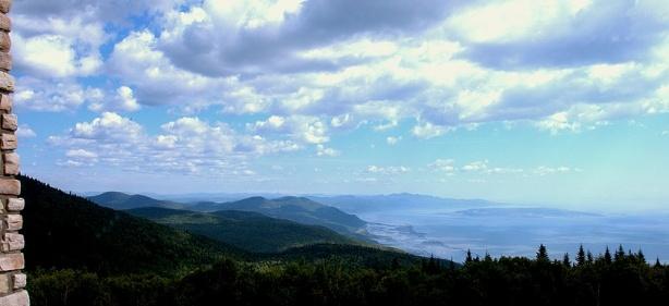 massif-de-charlevoix www.tourisme-charlevoix.com