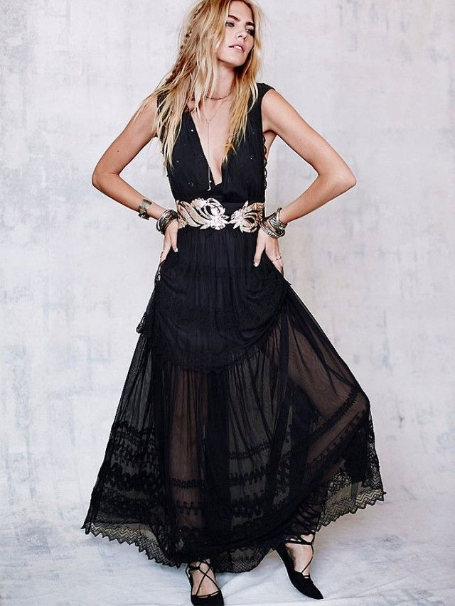 17 Ideas About Wedding Guest Outfits On Pinterest