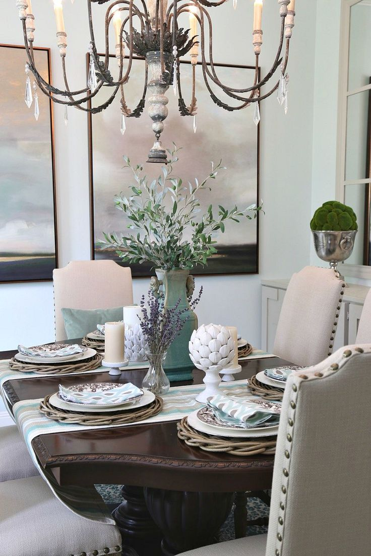 dining room makeover pictures 59 Awesome Websites Best Dining room