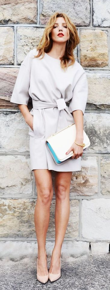 Neutral | Fashion | Pinterest