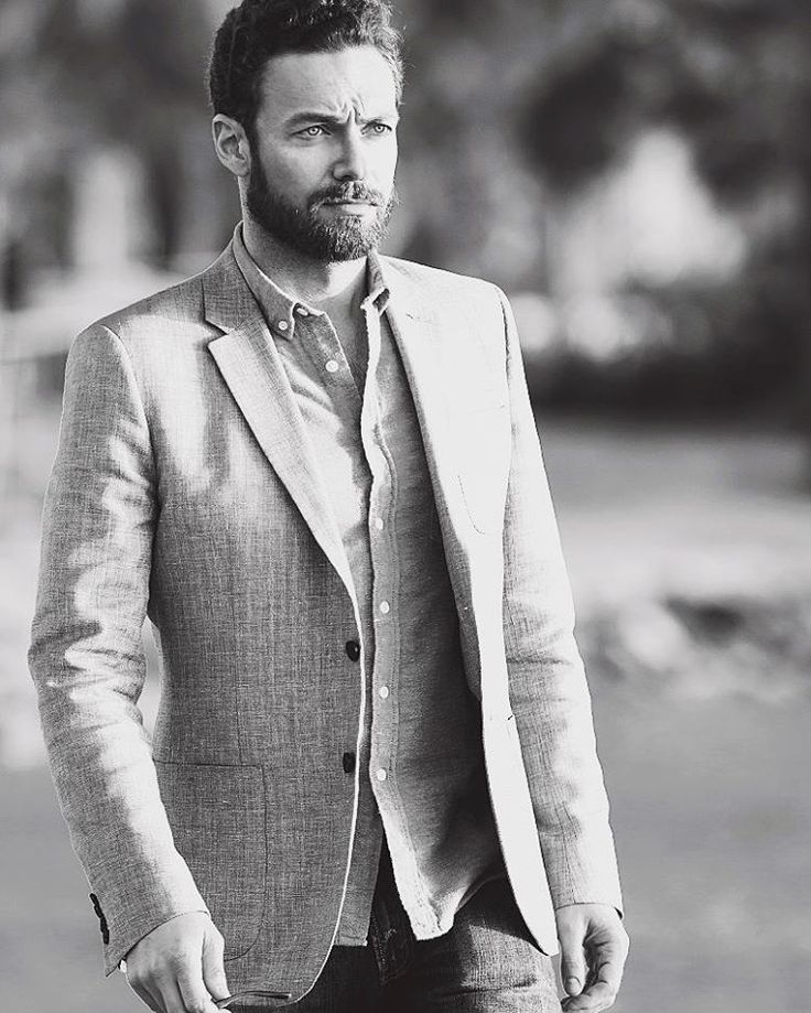 #rossmarquandfans #rossmarquand #mariannaphotography #thewalkingdead #black-and-white #thebestguy #photoshoot