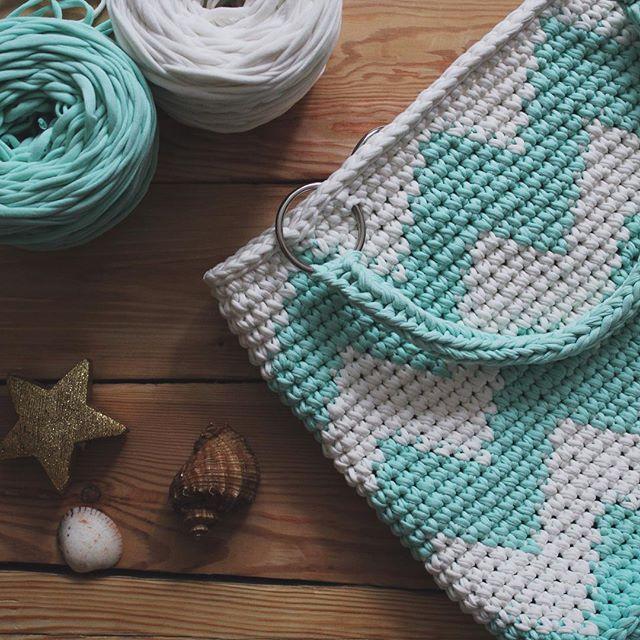 #knitbenefit_moreamore Instagram photos   Websta