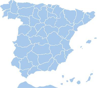 Subasta de Ocio - Subastas de viajes en España | Oferta de viajes en España