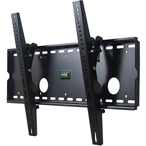 76 best TV Mounts images on Pinterest | Tv walls, Apartts and ...