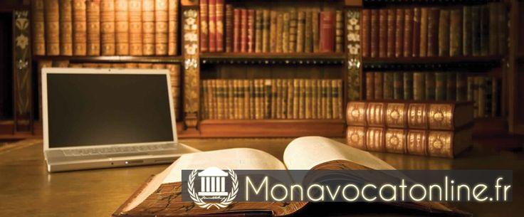 Un conseil Juridique en ligne fiable afin de vous servir rentablement et répondre rigoureusement à vos questions juridiques. #conseiljuridique