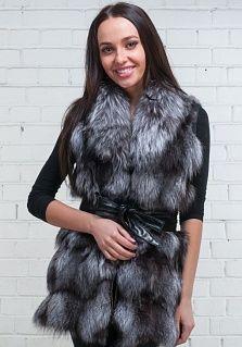 меховые куртки,жилеты - Поиск в Google