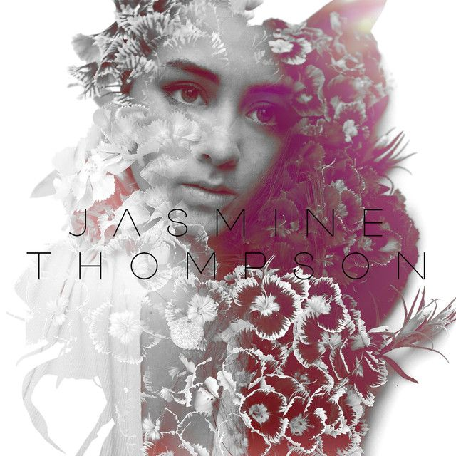 7 Years, a song by Jasmine Thompson on Spotify