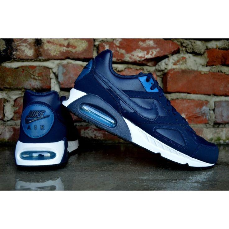 Nike Air Max Ivo ltr 580520-444