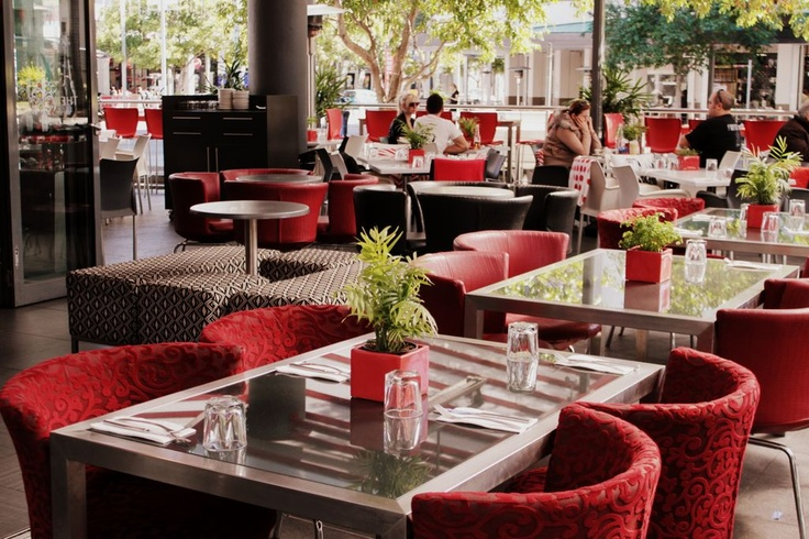 Need a dining recommendation? We'll point you in the right direction. http://www.thepointbistro.com.au/ #thepoint #southbank #brisbane #brisbanedining #liquiditymarketing