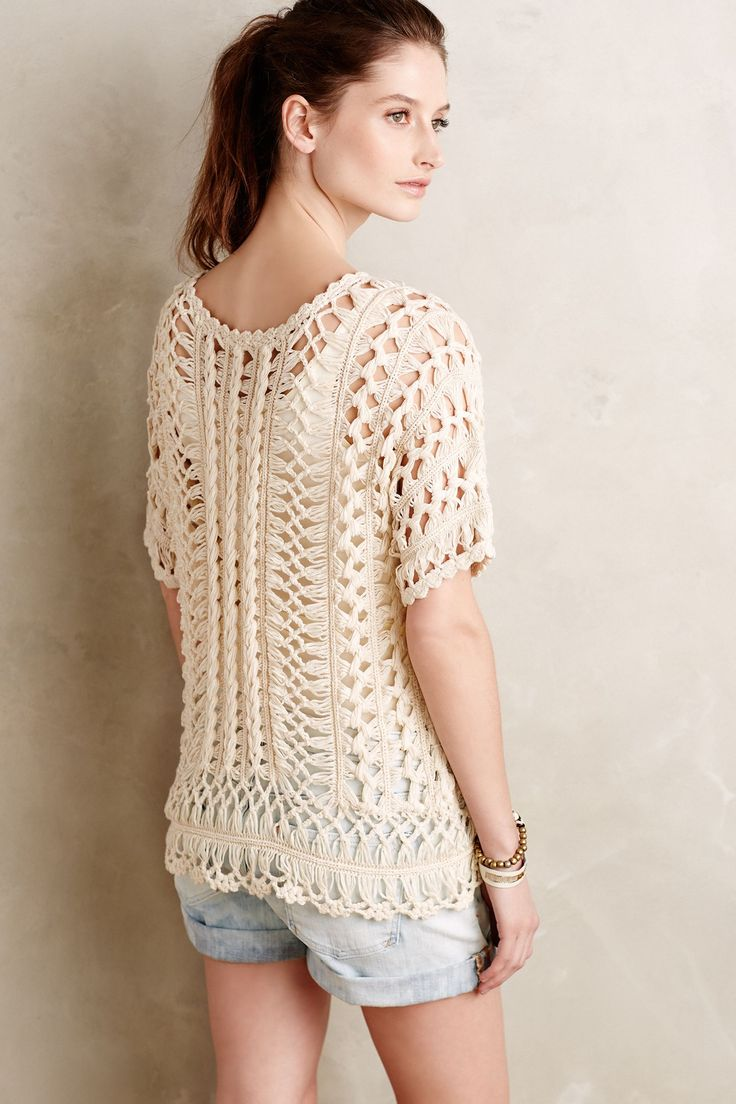519 best crochet horquilla images on pinterest clothes dots and 4114077670010011b2g bankloansurffo Image collections