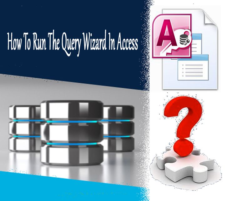This Tutorial Will Help You In Acquiring The Complete Knowledge On Query How To Design It And Run Wizard MS Access Application