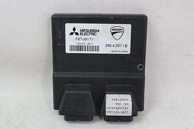 dynatek dyna 3000 cdi ecu ignition yamaha v max 1200 vmax 1985 1989 rh pinterest com 6 Wire CDI Box Diagram 6 Wire Cdi Wiring Diagram