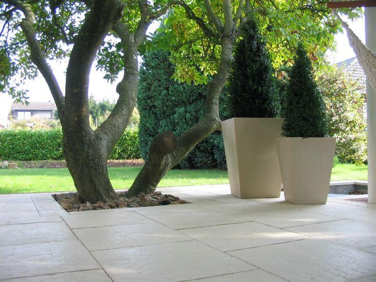 Beautiful Entdecken Sie die neuen Produkte von WESERWABEN und gestalten Sie Ihren Garten mit Platten
