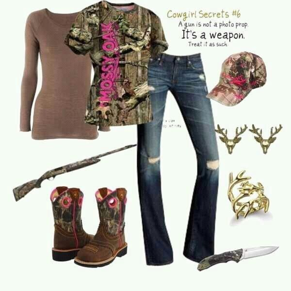 Country Girl Clothing | Country girls will Survive | clothing/shoes