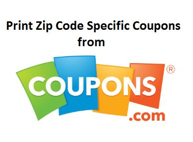 Coupons for beginners