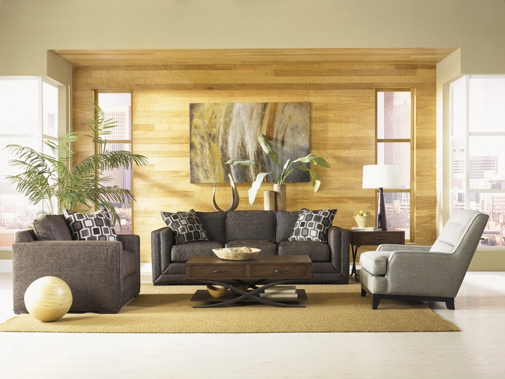 35 Best Its The Living Room So LIVE Images On Pinterest