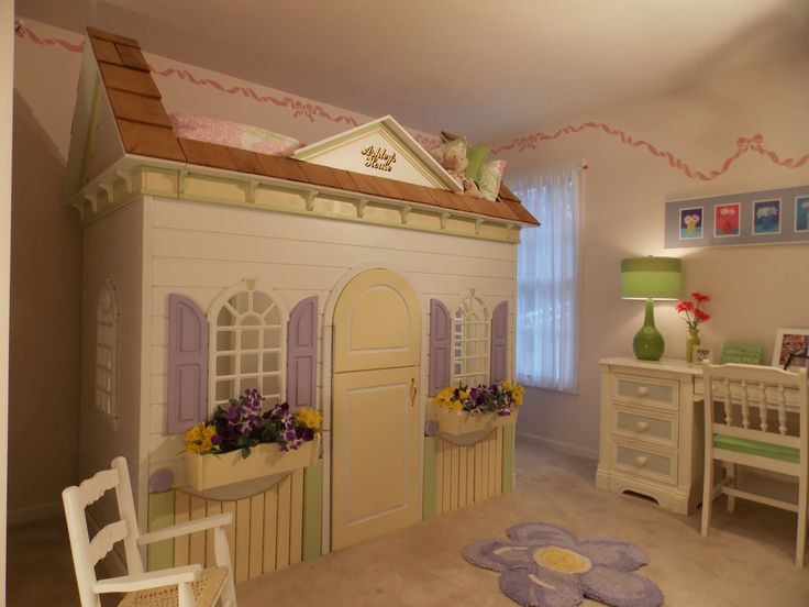 30 best boys room images on Pinterest   Child room, Play rooms and ...