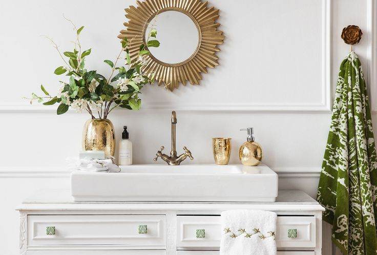 Toile Bathroom Ideas: 17 Best Images About Toile De Jouy Collection Lookbook