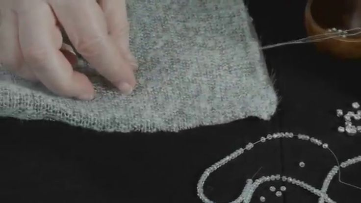 Here are some fun and unique ways to glamorize knits. -------------------------------------------------------------------------------------------------------...