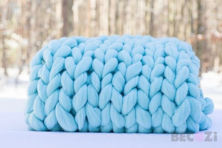 1000 ideas about beginner knitting blanket on pinterest loom knitting blanket knitting. Black Bedroom Furniture Sets. Home Design Ideas