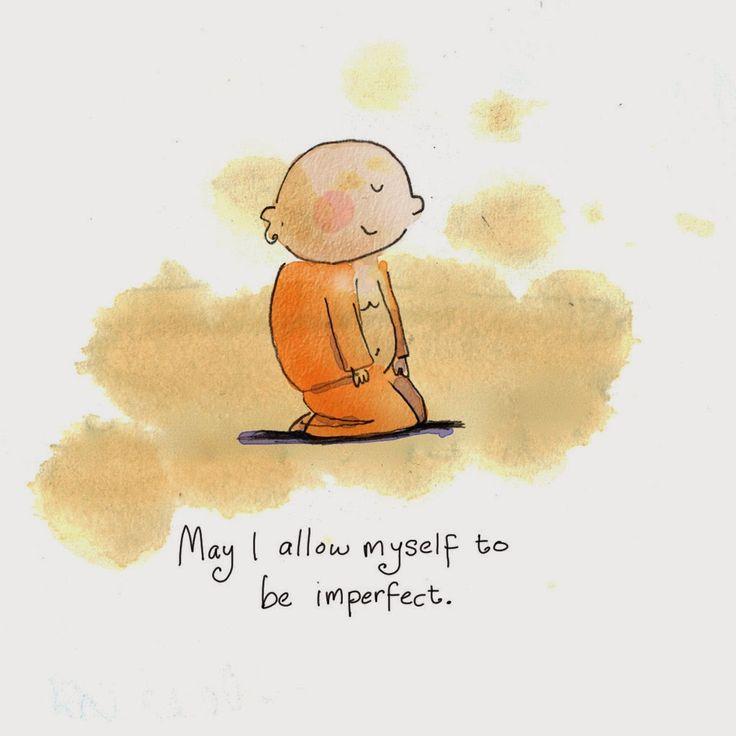 Enveloppement Multi-usure - Buddha Coolie Par Vida Vida dKhpS