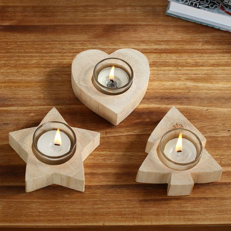 Творческие подарки ручной работы мебель из сосны свечи ремесел деревянной мебелью статьи оформлены кафе бар праздник купить на AliExpress
