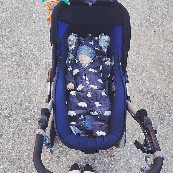 Dreams are sweeter if you are in a SLEEPER2.0 bassinet and a cloudy jumpsuit... #goodmorning #morning #babysleeping #baby #sleep #zzz #bassinet #concordsleeper #sleep #cutebaby #babyboy #babyproducts #topview #concordtopview #concord #concordneo #stroller #pushchair #stroll #morningstroll #kinderwagen #cochecito #carrito #poussette #passeggino #maternity #urbanlife #repost