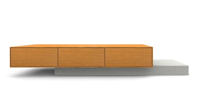 Sideboard – saigoo
