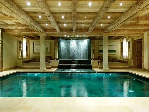 delightful designs ideas indoor pool. 50 amazing indoor swimming pool ideas for a delightful dip 2013 retrieved designs l